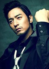 朱镇模 Jin-mo Ju