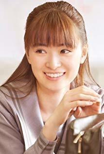 优希美青 Mio Yuki演员