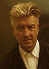 大卫·林奇 David Lynch