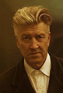大卫·林奇 David Lynch演员