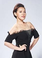 谢依霖 Yilin Sie