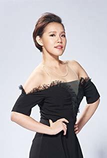 谢依霖 Yilin Sie演员