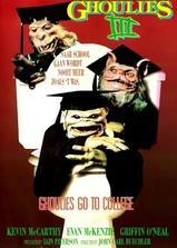 马桶妖怪3海报