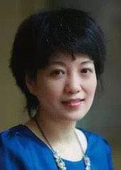 周艳 Yan Zhou