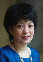 周艳 Yan Zhou演员