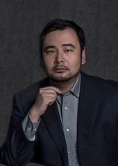殷玉麒 Yuqi Yin