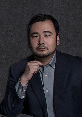 殷玉麒 Yuqi Yin演员