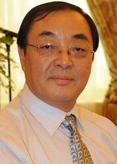 周志强 Zhiqiang Zhou