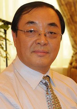 周志强 Zhiqiang Zhou演员