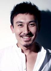 赵煊 Xuan Zhao