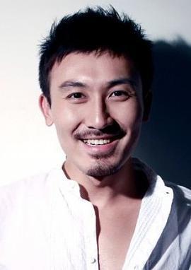 赵煊 Xuan Zhao演员