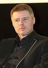 彼得·威兹尼亚克 Piotr Weresniak剧照