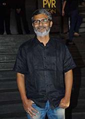 涅提·蒂瓦里 Nitesh Tiwari