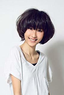 程伊 Yi Cheng演员