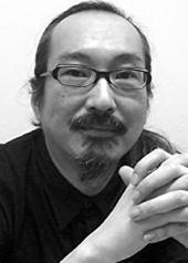 今敏 Satoshi Kon
