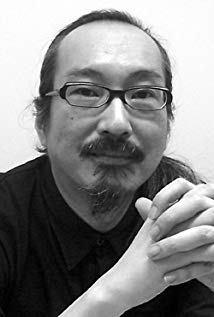 今敏 Satoshi Kon演员