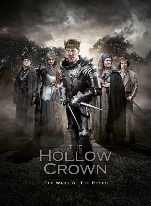 亨利六世:第一部分