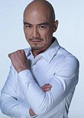 杨晓波 Xiaobo Yang