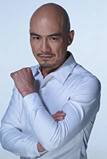 杨晓波 Xiaobo Yang演员