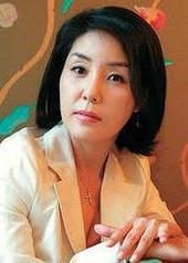 梁金锡 Geum-Seok Yang