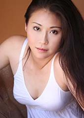 刘绰琪 Cheuk-kei Lau