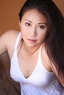刘绰琪 Cheuk-kei Lau演员