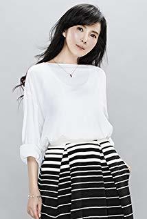 丁国琳 Kuo-Lin Ting演员
