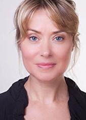 贝丝·戈达德 Beth Goddard