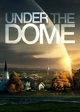 穹顶之下 第一季海报