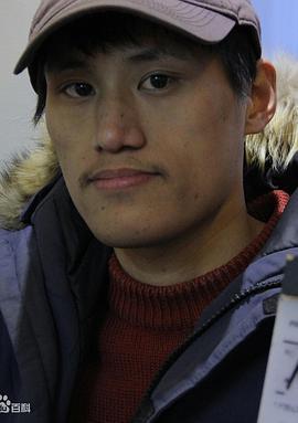 邢博 Bo Xing演员