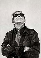 查维拉·巴尔加斯 Chavela Vargas