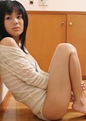 苍井空 Sola Aoi