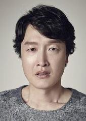 崔秉默 Byung-mo Choi