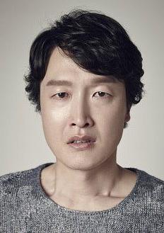 崔秉默 Byung-mo Choi演员