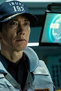 佐佐木藏之介 Kuranosuke Sasaki演员