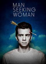 男追女 第二季海报