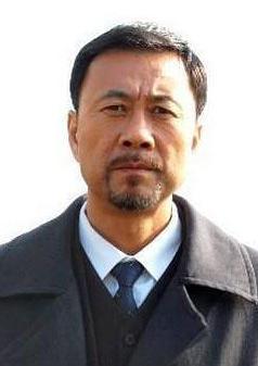马卫军 Weijun Ma演员