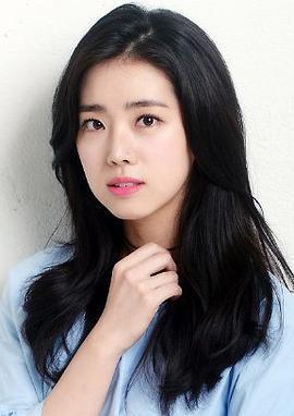 韩恩书 Eun-seo Han演员