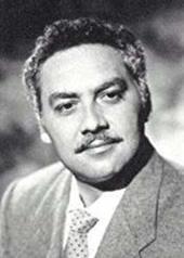 维克托·阿尔科塞尔 Víctor Alcocer