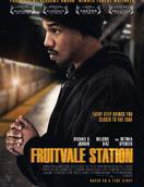 弗鲁特韦尔车站