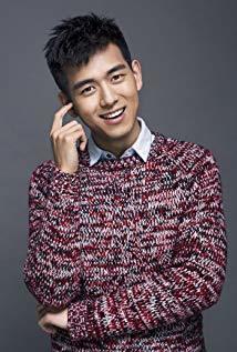 李现 Xian Li演员