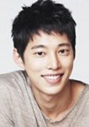 宋元锡 Won-seok Song演员