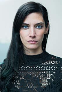 米歇尔·隆巴多 Michelle Lombardo演员