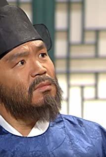 孟尚勋 Sang-hun Maeng演员