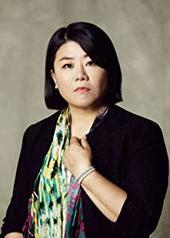 李静恩 Jung-eun Lee