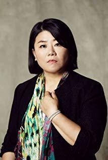 李静恩 Jung-eun Lee演员