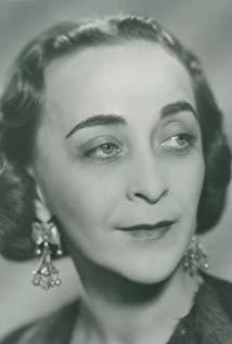 米米·波拉克 Mimi Pollak演员