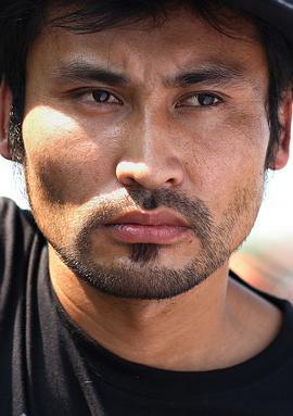 莫合塔尔 Muhtar演员