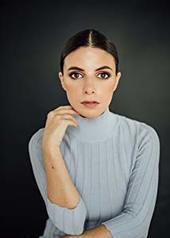 艾琳·阿戈斯蒂诺 Erin Agostino
