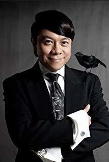 蔡康永 Kevin Tsai演员